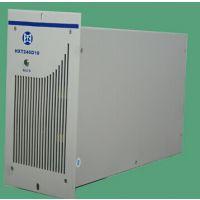 供应深力源HXT240D10充电模块
