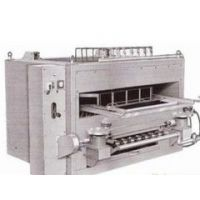 供应花生烘烤箱价格是多少 潍坊市实用的颗粒旋动烤箱