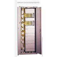 新疆华为光纤配线架华为代理商出售华为光纤配线柜GPX147-R2