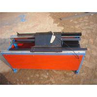 松原市 焊接设备_焊接设备哪里_焊接设备招商信息_建宏机械