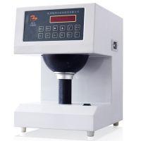 杭州纸邦ZB-D白度测定仪