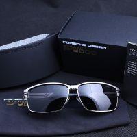 2014新款正品太阳镜男偏光镜墨镜司机眼镜男款太阳眼镜配近视眼睛