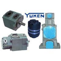一级代理PV2R2-41-F-RAA日本油研变量叶片泵