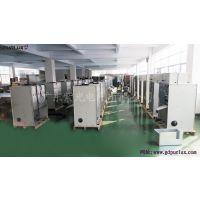紫光电气厂家定做六氟化硫充气柜 35KV充气柜 SRM16-12充气柜