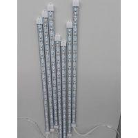 LED加磁铁灯条不常规长度灯条货架灯条12-24VLED磁铁灯条