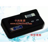 铜测定仪价格 GDYS-102SN