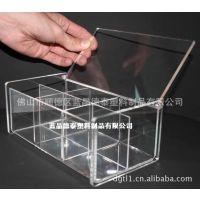 顺德塑料工艺厂生产亚克力板材亚克力制品品(有机玻璃)板材
