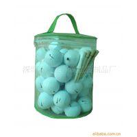 供应PVC高尔夫球袋