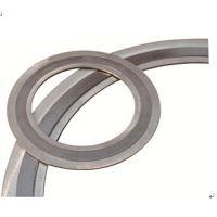 奥赛罗垫板 进口垫片 金属缠绕垫片