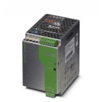专业销售德国菲尼克斯电源 - QUINT-PS-100-240AC/24DC/10 低价