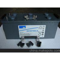 供应太阳能胶体蓄电池代理商