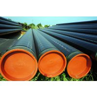 供应API 5L 油气运输钢管