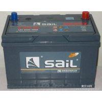 更换下来废旧UPS电池干电池回收,厦门机房备用电源回收提炼