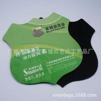 直销鼠标垫 彩色印刷过磨砂胶鼠标垫 广告鼠标垫 eva鼠标垫