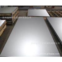 苏州现货供应 美国进口有色金属合金 2011铝板 铝合金价格