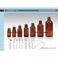 【企业采集】供应高档米酒瓶精油瓶 奶饮料瓶 果汁瓶 酸奶瓶