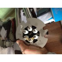 厂家长期批发注塑机料斗节能加热器 JXC-D091干燥机电热管