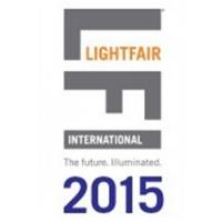 2015中东迪拜灯饰照明展