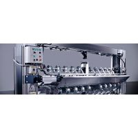 RAUTE木工机器配件称重传感器