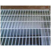 专业热镀锌钢格板厂家直销|太行热镀锌钢格板批发价格规格型号