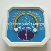 【新品力荐】供应 WS-B2型温湿表 带计时器 专业厂家 品质保证