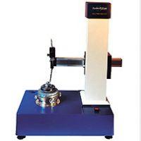 Talyrond 131C经济型圆柱度仪/圆柱度测量仪