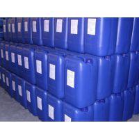 WD防锈油 清洁剂 水基防锈油