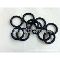 橡胶制品 密封圈O型圈 硅橡胶 丁晴橡胶