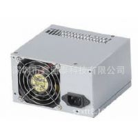 全汉电源 FSP300-70PFL
