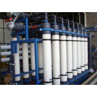 供应矿泉水厂设备 矿泉水处理设备