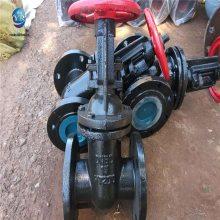 铜阀门,阀门电动装置厂家,安全阀DN125PN1.6,减压阀价格