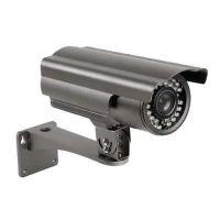 30米红外夜视防水摄像机 --冀安 -13785179823