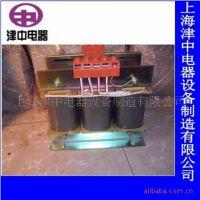 供应SG SBK-20KVA 380v 220 v 200v 400v三相变压器 低频变压器
