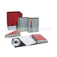 GSPS002GOE系统-胶版纸