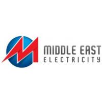 供应第40届中东国际电力、照明及新能源展览会