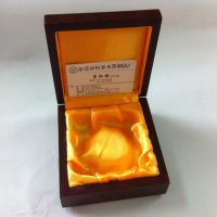 供应镂空复古首饰盒 手镯盒 佛珠盒子包装 珠宝木盒定做