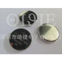 3V纽扣电池-CR2450电池