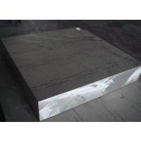 供应1A30纯铝产品介绍化学成分