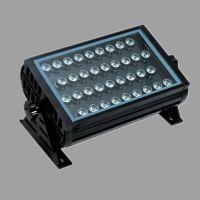 甘肃LED泛光灯、照明工业、室外照明灯具厂家直销