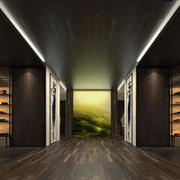 供应长沙企业形象设计的设计理念|店面设计公司