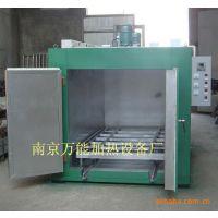 供应定子转子烘箱NJS电动机专用烘箱 南京万能质量好价格低