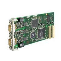 iPC-I XC16/PMC CAN接口卡1.01.0049.33660