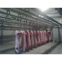 猪肉冷库,羊肉冷库,家禽加工、批发销售冷冻设备,超市冷库,厦门速冻冷库