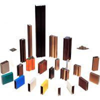 不锈钢水性拉丝油,不锈钢电镀指纹油,认准帕斯达化工