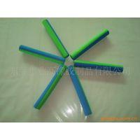 东莞业高供应EVA工艺品/EVA玩具礼品/EVA圆柱/EVA各种玩具制品