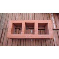 徐州地区性价比的空心砖|空心砖价格范围