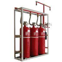 宁波七氟丙烷气体灭火装置年检|七氟丙烷维修|七氟丙烷气体充装|七氟丙烷价格