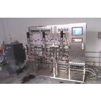 供应生物科技、化工生产、实验测试配套国家免检蒸汽发生器36KW