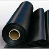供应固废填埋专用HDPE防渗土工膜