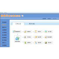 南昌餐饮无线点菜系统软件多少钱